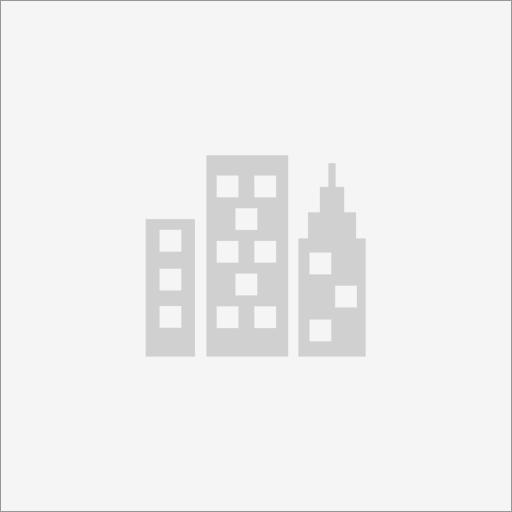 Modegeschäft in der Innenstadt von Potsdan