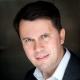 Sven Pioch ist Dozent, Coach, Unternehmensberater, Zertifizierter BAFA-Berater