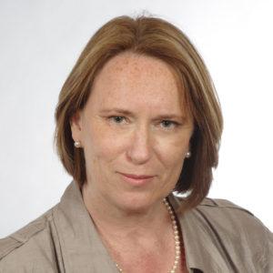 Dr. Ute Dohme ist systemischer Coach (SG) und ProfilPASS-Beraterin
