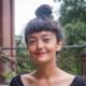 AnastasiaMoskovtseva ist systemischer Coach