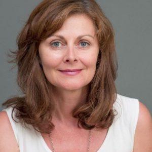 Steffi Heinemann