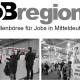 JobRegional in Leipzig
