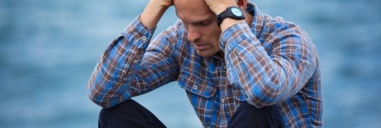 Burnout effektiv vermeiden dank individueller Strategien