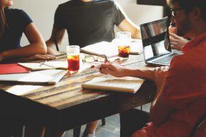 Systemisch lösungsorientiertes Coaching vorgestellt