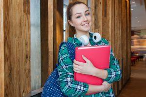 JobCoaching auch für Studienabbrecher