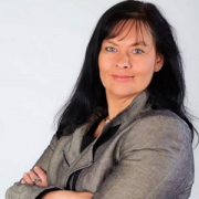 Claudia Sawallisch - Systemisch-integrative Coach (Business-Coaching), Mediatorin, Beraterin am Standort Berlin