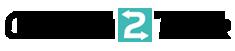 Logo von Coach2Talk