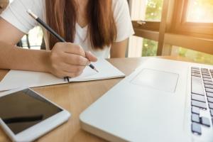 Online-Coaching für Gründer, Arbeitssuchende und Unternehmen