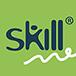 Logo Skillme