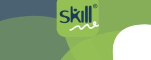 Skillme bietet Schulung für verschiedene Branchen