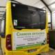 """Der """"JobCoaching-Bus"""" ist täglich für alle Berliner und ihre Besucher im Einsatz!"""