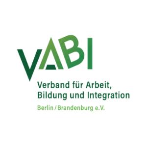 Ines Dietrich ist Mitglied im VABI Verband für Arbeit, Bildung und Integration