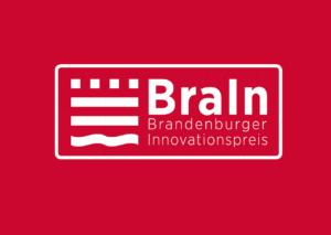 BraIn ist der Brandenburger Innovationspreis