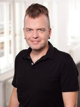 Michael Budde bietet mit DMP bietet digitales Marketing aus Berlin