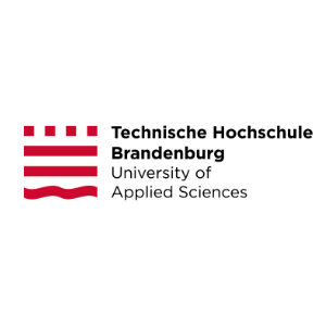 Logo der TH Brandenburg