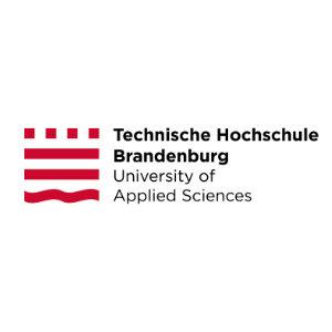 Unser Kooperationspartner ist die technische Hochschule Brandenburg
