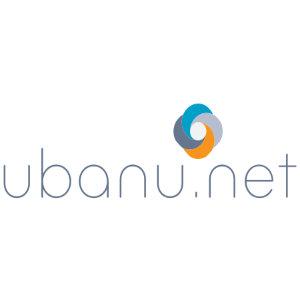 Ubanu.net bietet Lösungen für Online-Shops und als Fulfilment-Partner