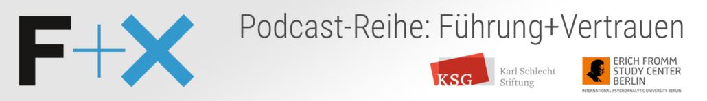 Bewerbung für den Brandenburger Innovationspreis