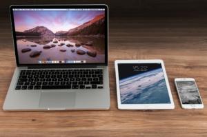 Gründung digitaler Unternehmen